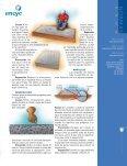 Defectos en el concreto - Instituto Mexicano del Cemento y del ... - Page 4