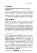 Grenzflächen des Meeres - Paraflows - Page 5