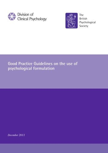 DCP-Guidelines-for-Formulation
