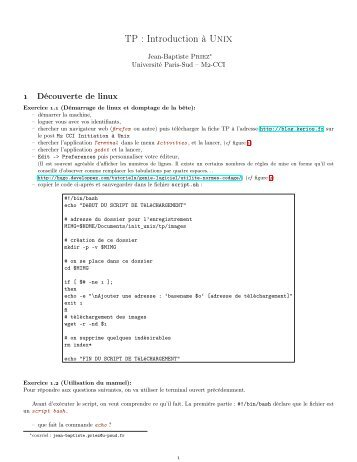 Download (PDF, 1.38MB) - Blog Kerios - Jean-Baptiste Priez