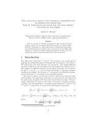 Paper 2, PDF file