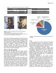 See Full Article [pdf] - prime journals limited - Page 4