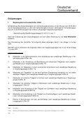 Untere Lohngruppen - Caritas-dienstgeber.de - Seite 2