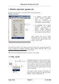 Manual de Introducción a PD - PicaLab - Page 4