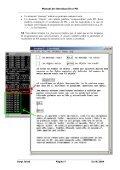 Manual de Introducción a PD - PicaLab - Page 7