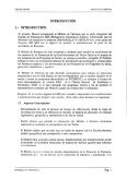 MINISTERIO DE SALUD - Bvs.minsa.gob.pe - Page 4
