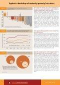 FACTSHEET_Spain_2015_web - Page 2