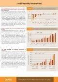 FACTSHEET_Spain_2015_web - Page 3