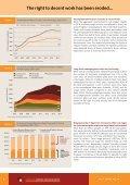 FACTSHEET_Spain_2015_web - Page 4