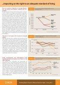 FACTSHEET_Spain_2015_web - Page 5