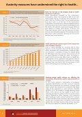 FACTSHEET_Spain_2015_web - Page 6