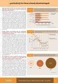 FACTSHEET_Spain_2015_web - Page 7