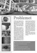 Elysator 50-1000 montasjevejledning - Vaillant - Page 4