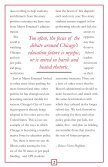 Rahm-Emanuel - Page 3