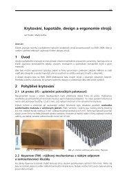 18_krytovani-kapotaze-design_a_ergonomie_stroju (PDF)