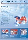 Ref. 15 ARI CONA - COMEVAL - Page 7