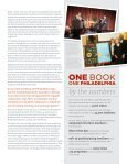 One Book, One Philadelphia celebrates 10 years - Free Library of ... - Page 7