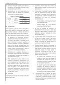 Pavimentação asfáltica - Tratamento Superficial Duplo ... - IPR - Dnit - Page 4