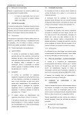 Pavimentação asfáltica - Tratamento Superficial Duplo ... - IPR - Dnit - Page 6