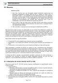 Nota Técnica 2012/004 - Secretaria de Estado da Tributação - Page 2