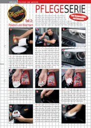 Polieren Wachsen.pdf - A1talk.de