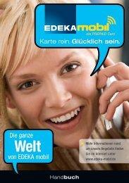 Download - EDEKA mobil