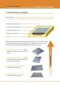 Colectores solares térmicos - Page 3