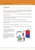 Colectores solares térmicos - Page 5