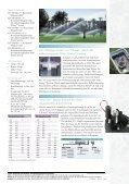 ICV Elektro-Magnetventile Serie ICV - Hunter Industries - Page 2