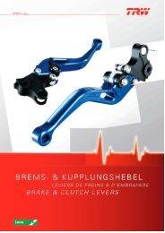 Brems-_und_Kupplungshebel.pdf - KS-Parts