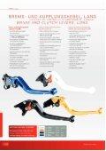 Brems-_und_Kupplungshebel.pdf - KS-Parts - Page 2