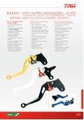 Brems-_und_Kupplungshebel.pdf - KS-Parts - Page 3