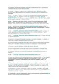 R.M. 939/2000 - Ministerio de Salud - Page 3