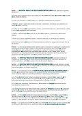 R.M. 939/2000 - Ministerio de Salud - Page 4