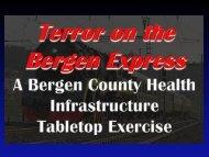 Terror on the Bergen Express.pdf