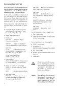 Download (PDF) - Page 4