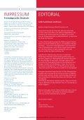 Hueber Freude an Sprachen - LehrerRaum - Page 4