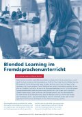 Hueber Freude an Sprachen - LehrerRaum - Page 5