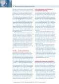 Hueber Freude an Sprachen - LehrerRaum - Page 6