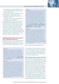 Hueber Freude an Sprachen - LehrerRaum - Page 7