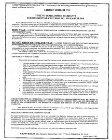 Crown Cabo_2 CWD220 Warranty - Page 5