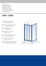 CT/NT - CS/NS - Herbovital