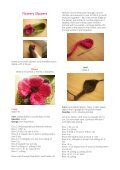 Plain or Flowery Slippers - LiveInternet - Page 3