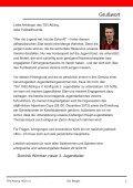 Der Bergler VII - TSV Assling - Page 3