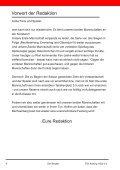 Der Bergler VII - TSV Assling - Page 4