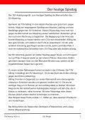 Der Bergler VII - TSV Assling - Page 5