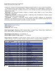 Kasztok - Page 2