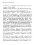 Kasztok - Page 3
