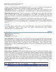 Kasztok - Page 4