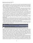 Kasztok - Page 6